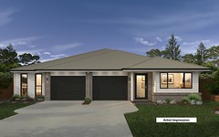 2/103 Meares Circuit, Port Macquarie NSW