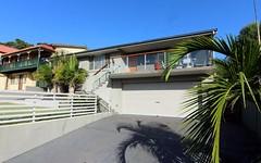 17 Leguna Crescent, Forster NSW