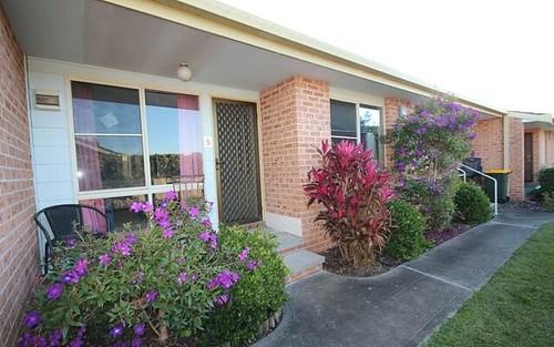 5/261 Victoria Street, Taree NSW