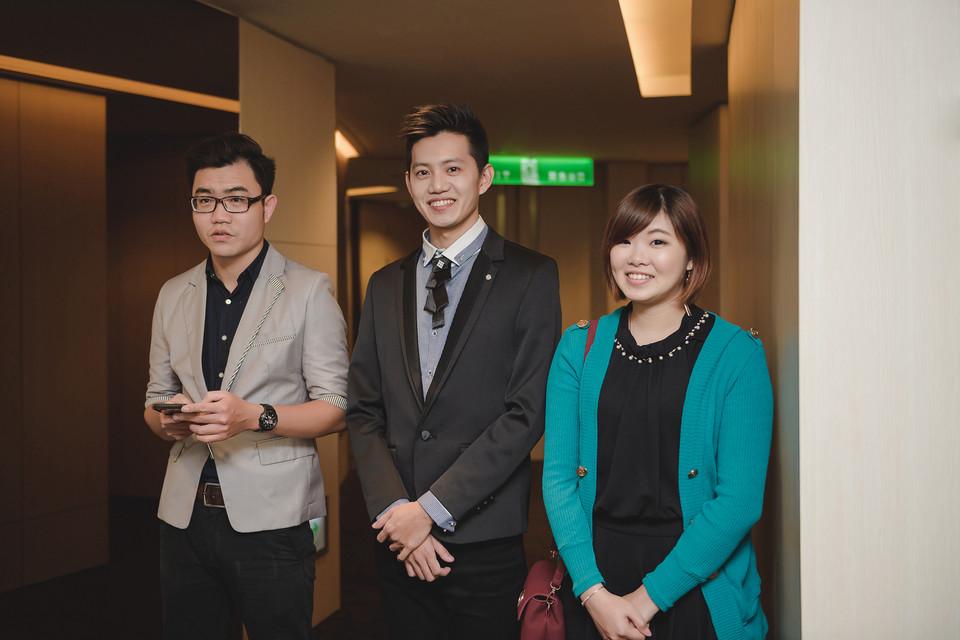 台南婚攝-香格里拉飯店-012