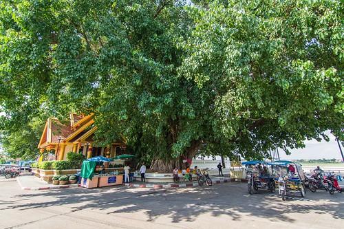 mukdahan - thailande 12
