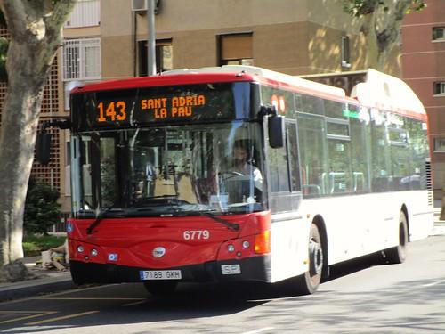 Un 143 muy grande Tmb#6779