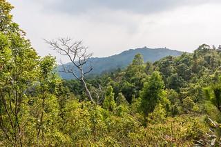 ramkhamhaeng national park - thailande 40