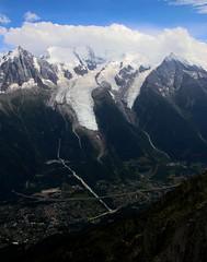 2017-07-22 (Giåm) Tags: chamonix brévent valléedechamonix bossons glacierdesbossons glacier gletscher glaciär gletsjer glaciar massifdumontblanc montblancmassif hautesavoie rhônealpes alpes alps alpen alperna france frankreich frankrike frankrig giåm guillaumebavière