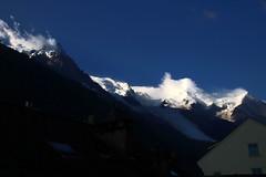 2017-07-23 (Giåm) Tags: chamonix massifdumontblanc montblancmassif hautesavoie rhônealpes alpes alps alpen alperna france frankreich frankrike frankrig giåm guillaumebavière