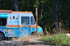 Birch Bay (TerriJane01) Tags: birchbay pacnw ice cream