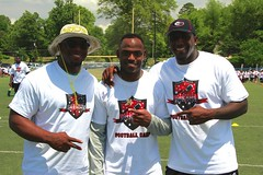 "thomas-davis-defending-dreams-foundation-0271 • <a style=""font-size:0.8em;"" href=""http://www.flickr.com/photos/158886553@N02/36371324303/"" target=""_blank"">View on Flickr</a>"