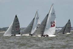 2017-07-31_Keith_Levit-Sailing_Day2071 (2017 Canada Games // Jeux du Canada 2017) Tags: canadasummergames gimli gimliyachtclub interlake keithlevitphotography laser manitobs sailing winnipeg cgsailing 2017canadasummergames