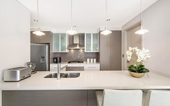 34/9-15 Newhaven Place, St Ives NSW