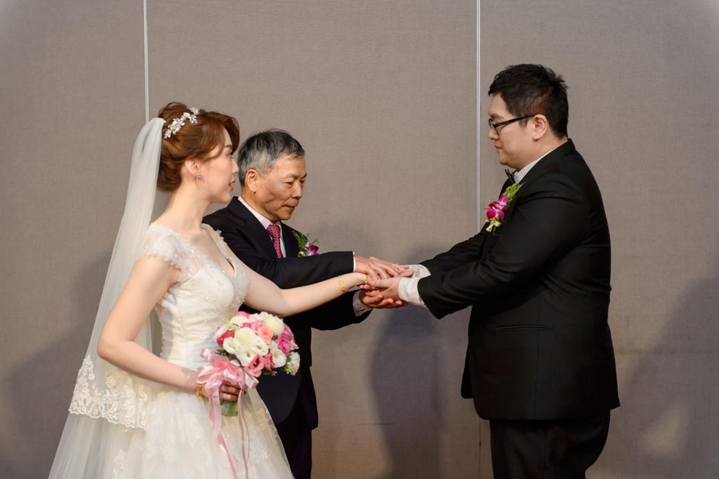 婚攝小勇,小寶團隊, 台北婚攝, 寒舍樂樂軒, 寒舍樂樂軒婚攝, 寒舍樂樂軒婚宴, 半生不熟蘋果誌, wedding day-046