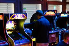 OCM-Arcade August 2017