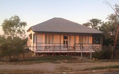 39 Sword Street, Muttaburra QLD
