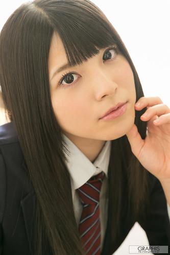 gra_ai-u2036