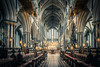 Worcester Cathedral (mark galer) Tags: england kingjohn places uk cathedral worcester e16 sel16f28 sony sonyalpha