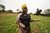 Ashley Peterson - DSC_0131 (LandOLakesID) Tags: ige innovation tanzania usaid africa gender smallholder