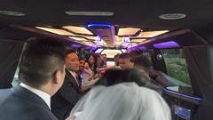 _DSC0097 (phi303) Tags: phiandhong viet vietnamese wedding colorado co groomsmen bridesmaids bridesmaid love reception