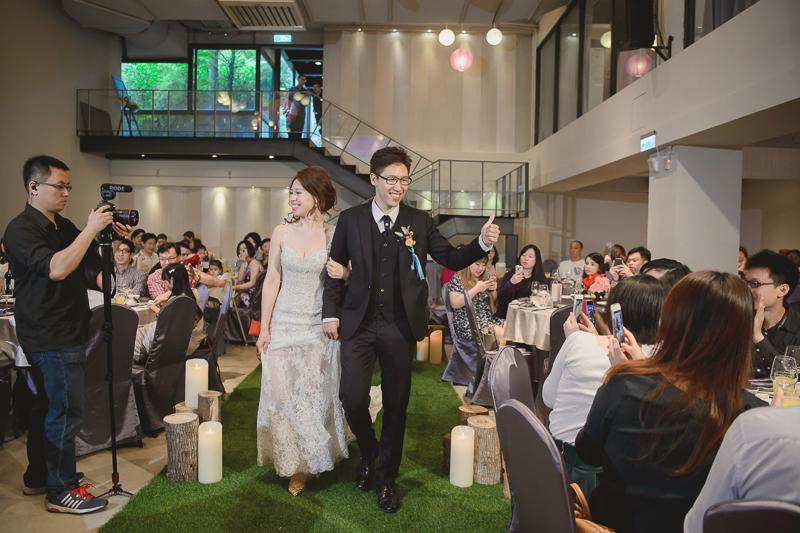 IF HOUSE,IF HOUSE婚宴,IF HOUSE婚攝,一五好事戶外婚禮,一五好事,一五好事婚宴,一五好事婚攝,IF HOUSE戶外婚禮,Alice hair,YES先生,MSC_0077