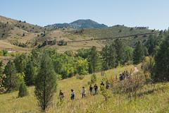 _JRK1194.jpg (CAP VRC - University of Colorado-Denver) Tags: planing murp plantsecology lairothebearpark plants parks mouintains fall september austintroy