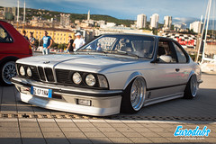 """Seaside Stance 2017 • <a style=""""font-size:0.8em;"""" href=""""http://www.flickr.com/photos/54523206@N03/36427941082/"""" target=""""_blank"""">View on Flickr</a>"""