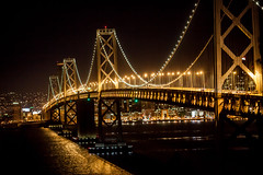 When You Were Mine (Thomas Hawk) Tags: america baybridge california sf sanfrancisco usa unitedstates unitedstatesofamerica bridge fav10 fav25 fav50 fav100