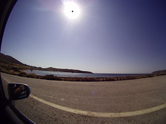 PICT0043 (konstadi73) Tags: παραλιακόσδρόμοσ απόπαλιάφώκαιαπροσχάρακα beachroad palaiafokaiathroughthymaritoharaka
