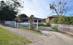 954 King Georges Road, Blakehurst NSW