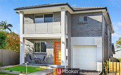 26 Landy Road, Lalor Park NSW