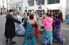 Balarama Purnima 2017 - ISKCON London Radha Krishna Temple Soho Street - 07/08/2017 - IMG_4397 (DavidC Photography 2) Tags: 10 soho street radhakrishna radha krishna temple hare krsna mandir london england uk iskcon iskconlondon internationalsocietyforkrishnaconsciousness international society for consciousness summer monday 07 7th august 2017 lord balarama jayanti purnima appearance day festival harinama sankirtan chanting dancing