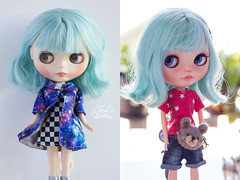 Before After Custom #05
