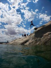hidden-canyon-kayak-lake-powell-page-arizona-southwest-1623