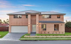 27 Chelsea Drive, Canley Heights NSW