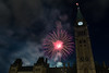 0E1A0223 (The.Rohit) Tags: canada150 fireworks ottawa parliamentbuildings parliamenthill