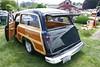 award winner (bballchico) Tags: awardwinner goodguys carshow 1951 ford stationwagon woodie woody