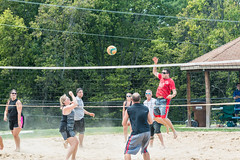 Volleyball-2017 (299 of 314)