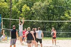 Volleyball-2017 (278 of 314)