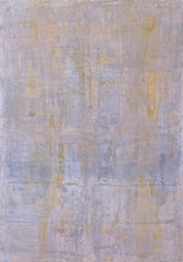 grey_yellow