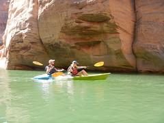 hidden-canyon-kayak-lake-powell-page-arizona-southwest-2-7