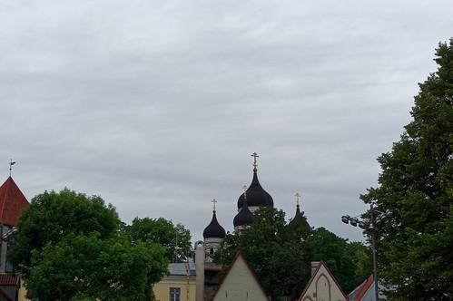 Tallinn-25