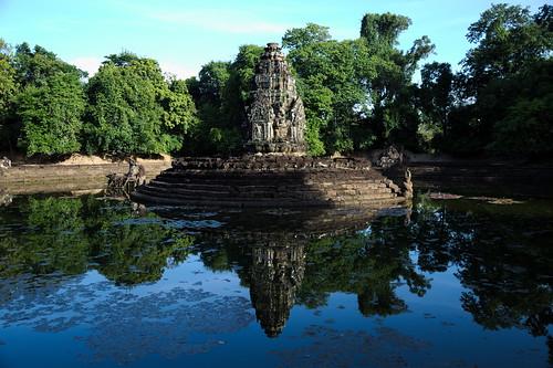 Jayatataka