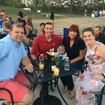"""49_Having fun with friends at outside concert <a style=""""margin-left:10px; font-size:0.8em;"""" href=""""http://www.flickr.com/photos/124699639@N08/36523926973/"""" target=""""_blank"""">@flickr</a>"""