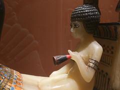 IMG_0685 (David J. Thomas) Tags: stlouissciencecenter science technology museum saintlouis missouri travel egypt kingtut tutankhamun replicas