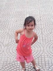 Sinh Nhật con yêu tròn 3 tuổi 🎂19/08/2014/🐴/19/08/2017/ (hiệpnguyễn14) Tags: