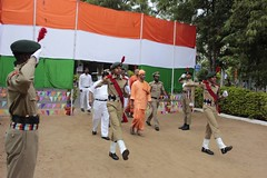 Independance Day_01 (16)