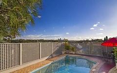 4 Cammaray Road, Castle Cove NSW