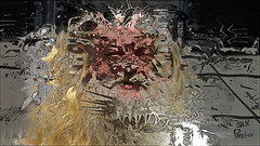 Intuitive Maelstrom of Self n Singularity wit Design (virtual friend (zone patcher)) Tags: computerdesign digitalart digitaldesign design computer digitalabstractsurreal graphicdesign graphicart psychoactivartz zonepatcher newmediaforms photomanipulation photoartwork manipulated manipulatedimages manipulatedphoto modernart modernartist contemporaryartist fantasy digitalartwork digitalarts surrealistic surrealartist moderndigitalart surrealdigitalart abstractcontemporary contemporaryabstract contemporaryabstractartist contemporarysurrealism contemporarydigitalartist contemporarydigitalart modernsurrealism photograph picture photobasedart photoprocessing photomorphing hallucinatoryrealism computerart fractalgraphicart psychoactivartzstudio digitalabstract 3ddigitalimages mathbasedart abstractsurrealism surrealistartist digitalartimages abstractartists abstractwallart abstractexpressionism abstractartist contemporaryabstractart abstractartwork abstractsurrealist modernabstractart abstractart surrealism representationalart technoshamanic technoshamanism futuristart lysergicfolkart lysergicabsrtactart colorful cool trippy geometric newmediaart psytrance digitalpainting