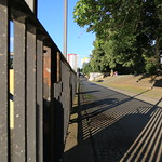 Schatten am Märkischen Ufer/Platz thumbnail