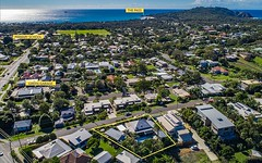 4 & 4a Seaview Street, Byron Bay NSW