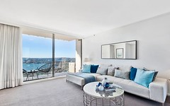 25G/3 Darling Point Road, Darling Point NSW