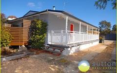 73 Majara Street, Bungendore NSW