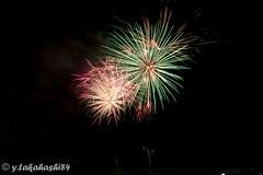 _IMG6274.jpg (y.takahashi84) Tags: hanabi fireworks 花火 saitama japan 日本の夏